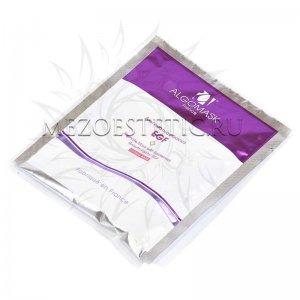 Альгинатная маска с фактором роста EGF, Alginate Mask with epidermal growth EGF, Algomask, 25 гр