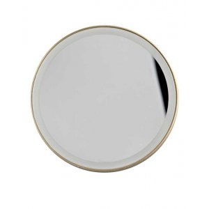 LM100 Зеркало косметологическое 10x, с подсветкой, Gezatone купить