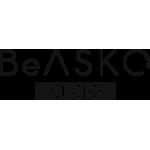 BeASKO Algo - альгинатные маски