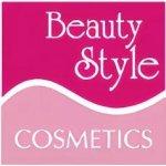 Косметика Beauty Style (Бьюти Стайл)