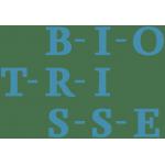 Косметика Biotrisse Transdermal System (BTS, Biotrisse AG)