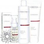 Comodex Christina (Комодекс Кристина) - Для ухода за жирной и проблемной кожей