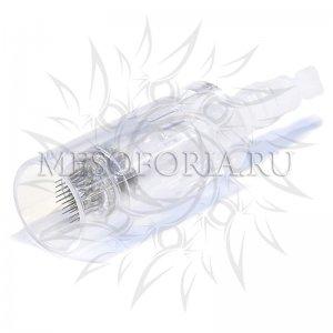 Картридж 36 игл для аппаратов фракционной мезотерапии DermaPen My-M, My-S