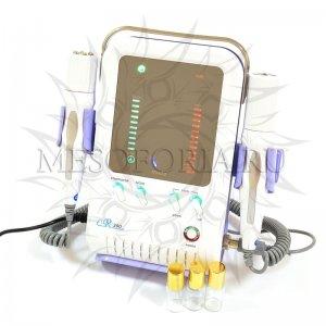 Аппарат RF-лифтинга и электропорации NV-CR200 (портативный)