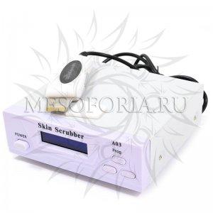 Ультразвуковой пилинг (скраббер) NV-A03