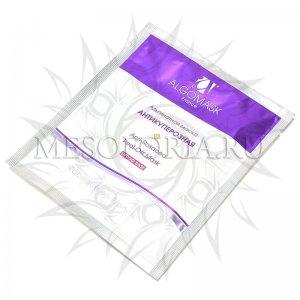 Альгинатная маска антикуперозная (Anti-Rosacea Peel of Mask), 25 гр Algomask купить