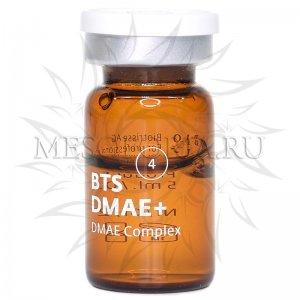 ДМАЕ+ комплекс / BTS DMAE+ Complex, Biotrisse AG - 5 мл