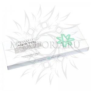 Аквапилинг для любого типа кожи с регенеративными пептидами / Aqua Peel, Dermaheal (Дермахил), 15 мл купить