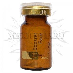 M.Booster Face (Омоложение, лифтинг, постакне), Dermaheal (Дермахил), 100 мг купить