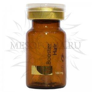 M.Booster Hair (Выпадение волос, облысение), Dermaheal (Дермахил), 100 мг купить