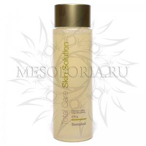 Тоник для всех типов кожи / Total Care Skin Solution, Dermaheal (Дермахил), 275 мл купить