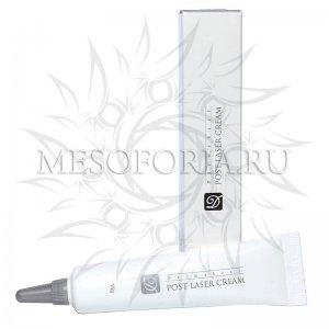 Крем осветляющий постаппаратный / Post Therapy Super Brightening Cream, Dermaheal (Дермахил), 15 гр купить