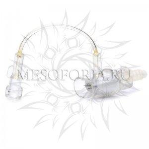 Картридж для NV- 959A, Dr Mezo, 11 игл