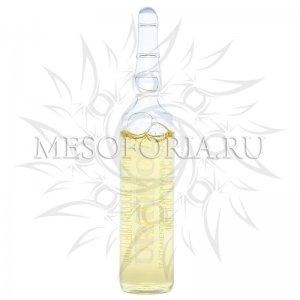 Тонизирующее средство с экстрактом крапивы / Urtinol, Dikson (Диксон) - 10 мл