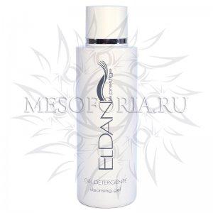 Очищающий гель / Cleansing Gel, Le Prestige, Eldan Cosmetics (Элдан косметика), 200 мл