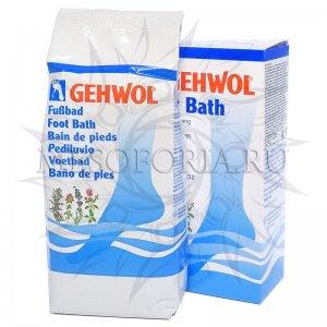 Ванна для ног / Foot Bath, Gehwol (Геволь), 400 гр