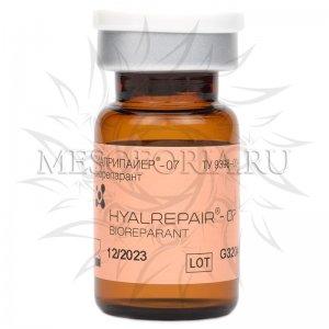 Гиалрипайер-07 / Hyalrepair-07 Bioreparant, 5 мл