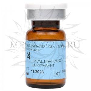 Гиалрипайер-08 / Hyalrepair-08 Bioreparant, 5 мл