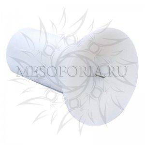 "Иглы S.I.T. ""Meso-relle"" 31G (0.26 х 2.5 мм), 1 шт купить"