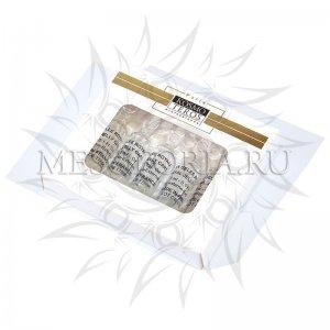 Сыворотка с пептидами секвои «Королевское желе» Kosmoteros (Космотерос), 5 амп х 3 мл