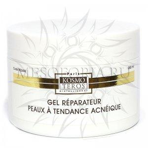 Гель ремодулятор анти-акне / Gel Reparateur Peaux A Tendance Acneique, Kosmoteros (Космотерос), 250 мл