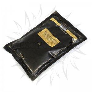 Виноградное омолаживающее обертывание / Enveloppement Rajeunissant Raisin, Kosmoteros (Космотерос), 250 гр