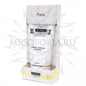 Увлажняющий тонизирующий крем / Creme Hydratant Tonifian, Kosmoteros (Космотерос), 50 мл