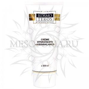 Увлажняющий крем «Гидратант» / Creme Hydratante, Kosmoteros (Космотерос), 200 мл