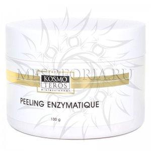 Корректирующая маска «Энзимный пилинг» / Peeling Enzymatique, Kosmoteros (Космотерос), 100 гр