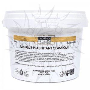 Пластифицирующая классическая маска / Masque Plastifiant Classique, Kosmoteros (Космотерос), 360 гр
