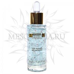 Омолаживающий концентрат «Global beaute» / Soin Beaute Instantanee, Kosmoteros (Космотерос) - 30 мл