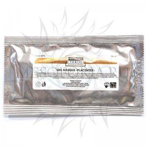 Гель - маска «Плацентекс» / Gel Masque «Placentex», Kosmoteros (Космотерос), 30 мл