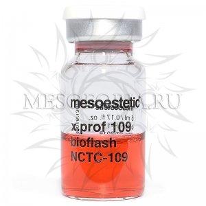MESOESTETIC Bioflash (лифтинг, растяжки), 5 мл