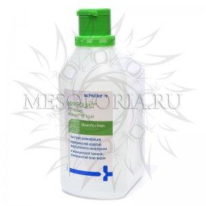 Микроцид / Mikrozid, Schulke & Mayr (Шульке И Маир), 1000 мл (1 л)