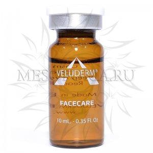 Veluderm (Велюдерм) Facecare (лифтинг), 10 мл