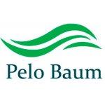 Pelo Baum (Пело Баум)