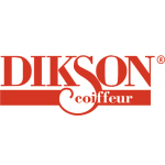 Косметика для волос DIKSON(ДИКСОН)