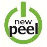 Пилинги и косметика New Peel (Нью Пил)