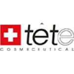 Косметика TETе Cosmeceutical (ТЕТЕ КОСМЕТИКАЛ)
