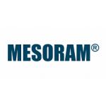 Иглы MESORAM (МЕЗОРАМ) для мезотерапии