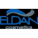 Eldan Cosmetics (Элдан косметика)