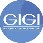 Косметика GiGi COSMETICS (ДжиДжи Косметикс)