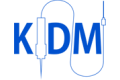 KD Medical GmbH Hospital Products