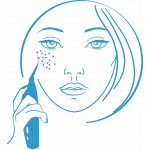 Аппараты для чистки лица (брашинг) купить