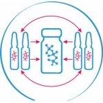 Мезококтейли комплексами