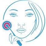 Купить мезороллер для лица и тела (универсальный)