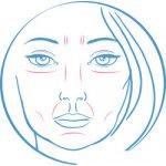 Наборы с мезороллерами (дермароллерами) для лица