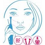 Многофункциональные косметологические аппараты купить