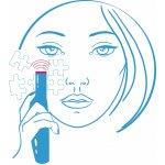 Аппараты для ультразвуковой чистки лица (Скраббер) купить