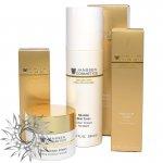 Mature Skin Janssen Cosmetics (Янсен Косметика)